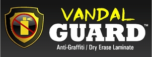 Vandal Guard USA